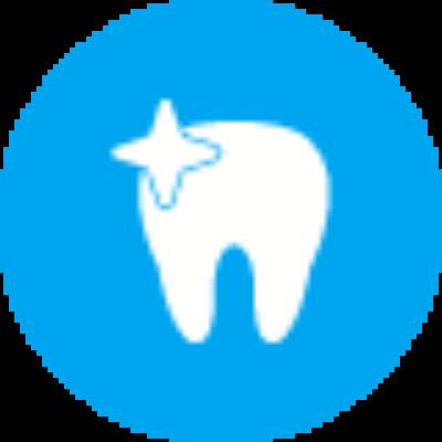 Pelham NH Dentist